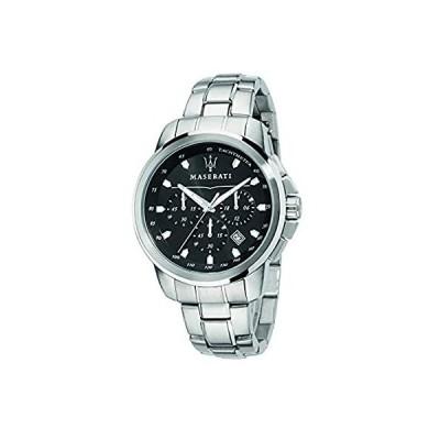 特別価格 Maserati (マセラティ) R8873621001 メンズ クォーツ 腕時計 [並行輸入品] 並行輸入品