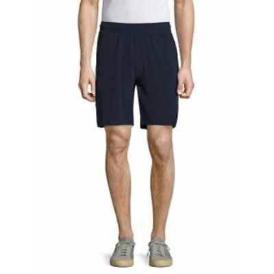 メンズ スポーツ アウトドア Hype 2.0 Shorts