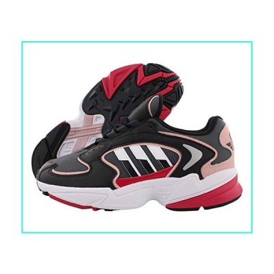 【新品】adidas Originals Falcon 2000 Womens Shoes Size 8(並行輸入品)