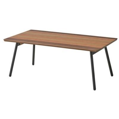 エルマー フォールディングテーブル