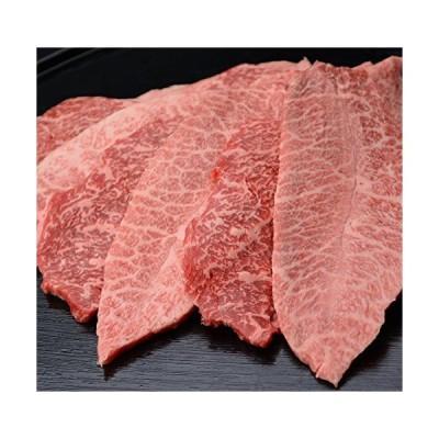 松阪牛 まるよし 焼肉(肩 モモ バラ) 300g