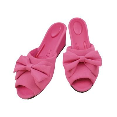 体幹筋ビューティーレッグ コンフォートシューズ, Shoes