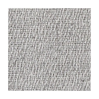 サンゲツ/生のりつき壁紙・クロス FE6356