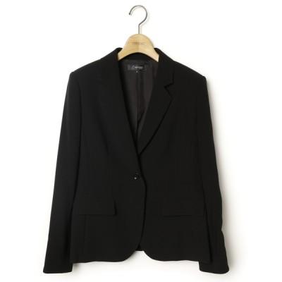 ZOZOUSED / 【traumerei】テーラードジャケット WOMEN ジャケット/アウター > テーラードジャケット