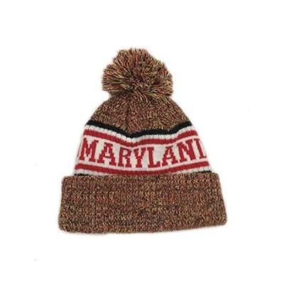CTX Hats HAT ユニセックス・アダルト メンズ US サイズ: One size fit most カラー: イエロー【並行輸入品】