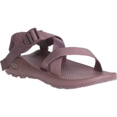 チャコ メンズ サンダル シューズ Z/1 Classic Sandal