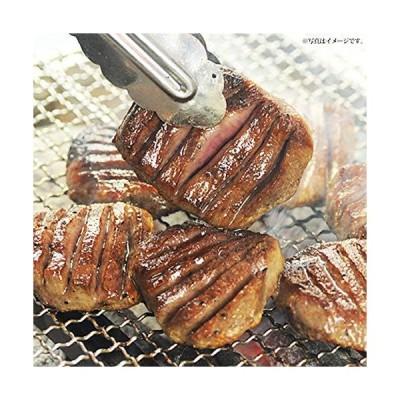 牛タン 厚切り 薄切り 詰合せ 塩麹 熟成 900g タン タン塩 焼肉 本場 仙台 宮城