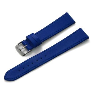 MORELLATOモレラート カーフ 時計ベルト SPRINT スプリント 18mm ライトブルー 交換用工具付き [正規輸入品] X520