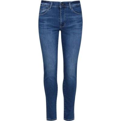 ゲス Guess レディース ジーンズ・デニム ボトムス・パンツ Curve Jeans Covent