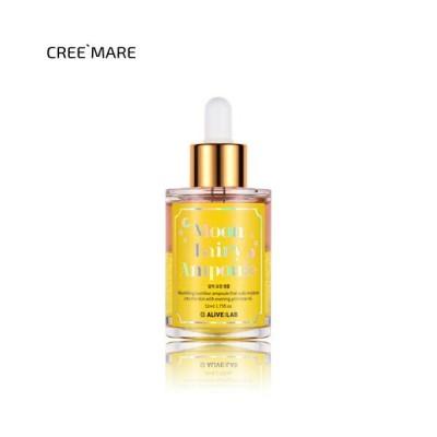韓国コスメ 化粧品 アライブラボ ALIVE:LAB アンプル スキンケア 美容液 乾燥肌 ツヤ 保湿