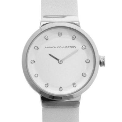 フレンチコネクション 腕時計 レディース アクセサリー 1290W Watch