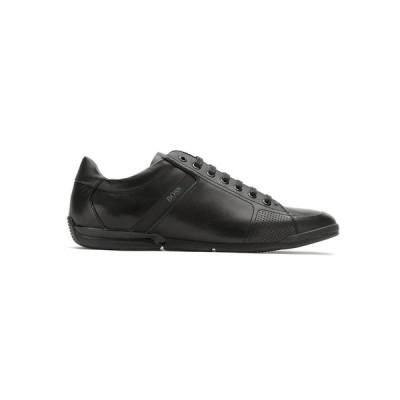 BOSS ボス ローカット  メンズファッション  メンズシューズ、紳士靴  その他メンズシューズ、紳士靴