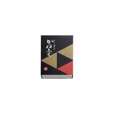 田川市 ふるさと納税 かねふく <無着色>辛子明太子 特上切 10kg(2kg×5箱)