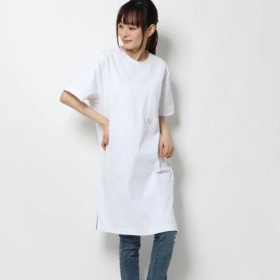マーベル MARVEL レディース 半袖Tシャツ MV-9C22100OP HL