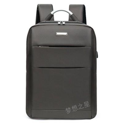 リュックサック ビジネスリュック メンズ USB充電 高耐久性 ビジネスバック 盗難防止  大容量バッグ 鞄 多機能バッグ 通勤 旅行