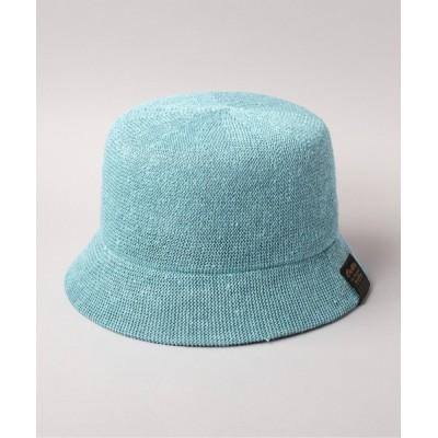 CA4LA / CF THERMO BUCKET MEN 帽子 > ハット