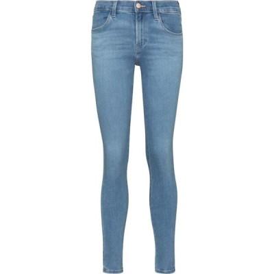 ジェイ ブランド J Brand レディース ジーンズ・デニム スキニー ボトムス・パンツ sophia mid-rise skinny jeans Joy