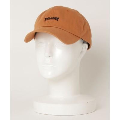 ムラサキスポーツ / THRASHER/スラッシャー キャップ THR-C01 MEN 帽子 > キャップ
