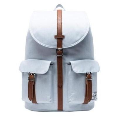 ハーシェルサプライ メンズ バックパック・リュックサック バッグ Dawson Backpack