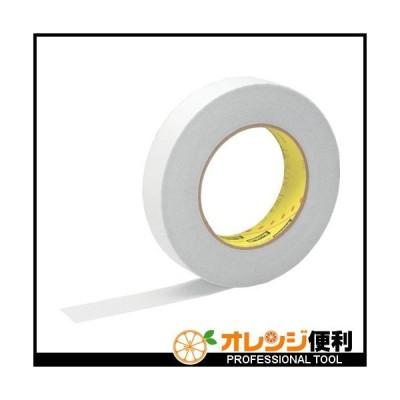スリーエム 3M ガラスクロステープ 361 19mmX10m R 361 19X10 R 【328-3933】