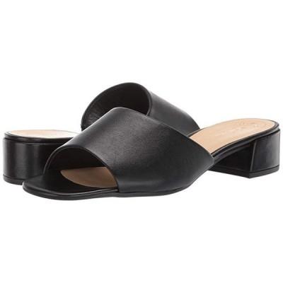 ガボール Gabor 21.700 レディース ヒール パンプス Black Leather
