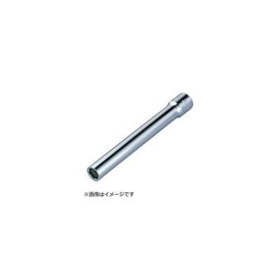 京都機械工具 KTC 9.5sq.ロングディープソケット10mm B3LL-10