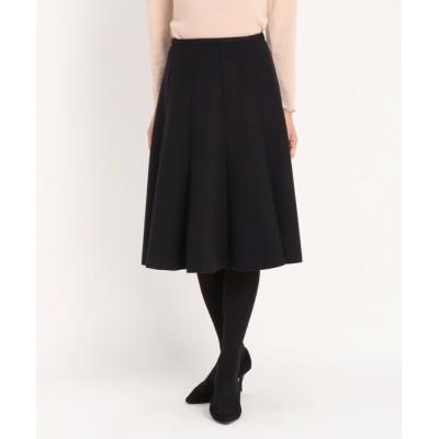 STRAWBERRY-FIELDS / ウーリッシュリバー スカート WOMEN スカート > スカート