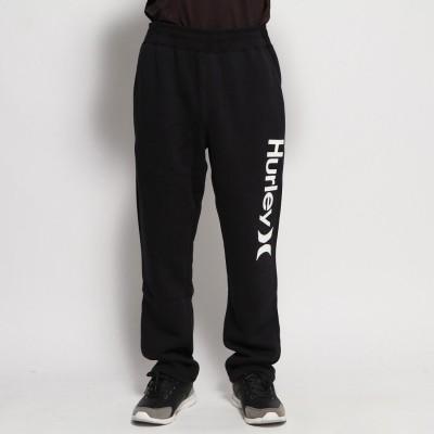 ハーレー Hurley メンズ サーフ スウェットパンツ M OAO TRACKPANT AJ2234