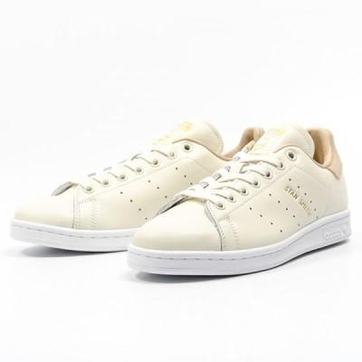 国内正規品♪ adidas【アディダス】 Stan Smith W スタンスミス W 【BB5165】 オフホワイト