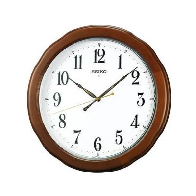 SEIKO[セイコー]  掛け時計 KX326B 正規品
