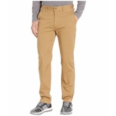 ノースフェイス メンズ カジュアルパンツ ボトムス Motion Pants Kelp Tan 1