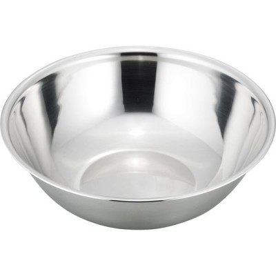 和平フレイズ SUIグート ボール 29cm SUI-6040 生活用品 インテリア 雑貨 キッチン 食器[▲][TP]