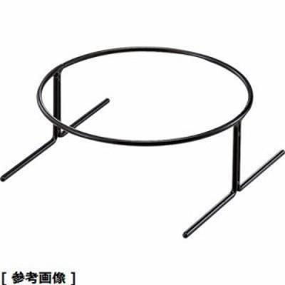 TKG (Total Kitchen Goods) NMS0501 丸形メッシュスタンドT30(H100)