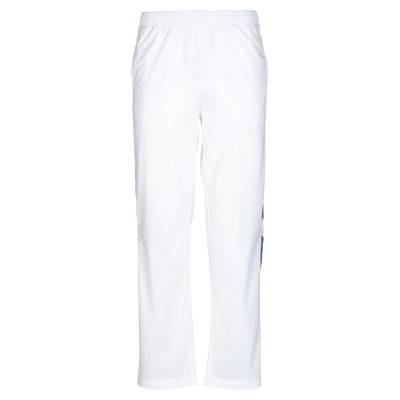 CHAMPION REVERSE WEAVE パンツ ホワイト XS ポリエステル 100% パンツ