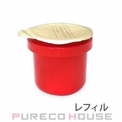 コーセー アスタブラン Wリフトセンセーション (レフィル) 30g (医薬部外品)