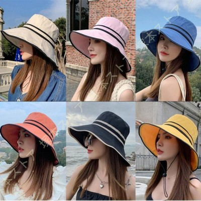 UVカット 帽子 ハット レディース 日よけ帽子 紫外線対策 熱中症予防 折りたたみ つば広 軽量 婦人用 旅行用 日よけ 日射し 女優帽 小顔効果抜群 春 夏 uv