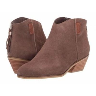 Dr. Scholls ドクターショール レディース 女性用 シューズ 靴 ブーツ アンクル ショートブーツ Lucky One Original【送料無料】