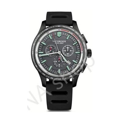 Victorinox Alliance V241818 Mens Quartz Watch(並行輸入品)