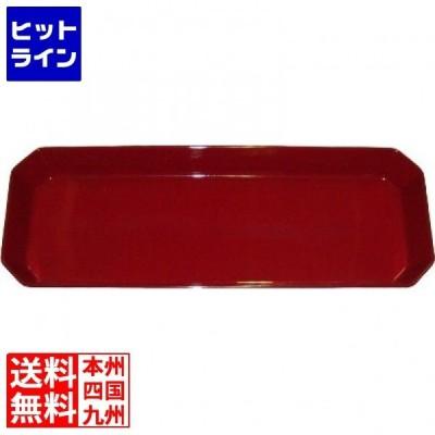 ロイヤルバット T-04 朱塗 フェノール樹脂 415×155