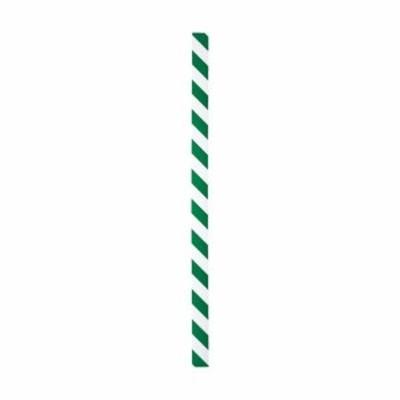 トラスコ(TRUSCO) マグネット反射シート緑・白100mmX1m 117 x 92 x 91 mm TMGH-10GW 1点
