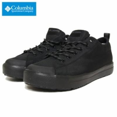 コロンビア レインシューズ スニーカー COLUMBIA Hawthorne Rain II Lo Advance Omni-Tech YU0257 おしゃれ 雨靴 防水 雨具 アウトドア