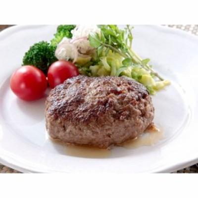 佐賀冷凍食品 (佐賀)佐賀牛ハンバーグ