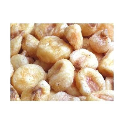 世界美食探究 ペルー産 ジャイコーン 6kg【業務用大袋】【薄塩オイルロースト仕上げ】