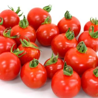 ミニトマト150g 熊本県産 低農薬栽培  送料別 ポイント消化 食品