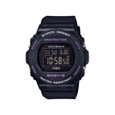 BGD-5700シリーズ / 電波ソーラー / BGD-5700-1JF / ベビーG