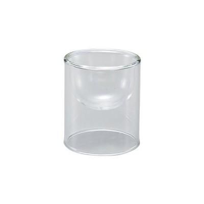 桐井陶器 アペタイザー 71×81mm(90cc) S258-77-215
