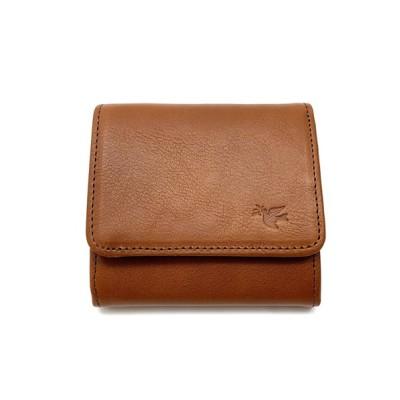 quadro / sot / ≪sot pistie≫ピケット ギャルソン型ミニウォレット WOMEN 財布/小物 > 財布
