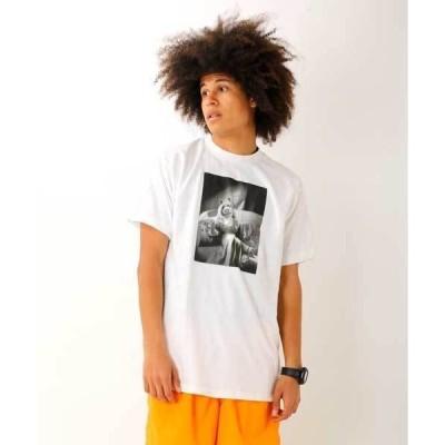 "tシャツ Tシャツ アメリカ製 LEN PRINCE ""MISS PIGGY"" / レンプリンス""ミスピギー"""