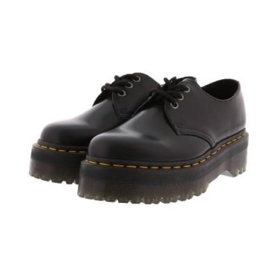 ブーツ Dr.Martens 1461 QUAD