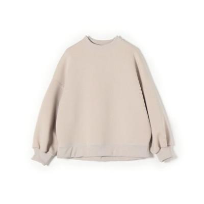 tシャツ Tシャツ ダンボールビッグプルオーバー